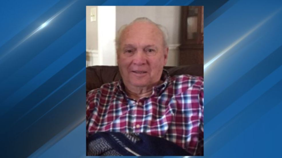 Police: Missing Orem man used credit card in Oregon