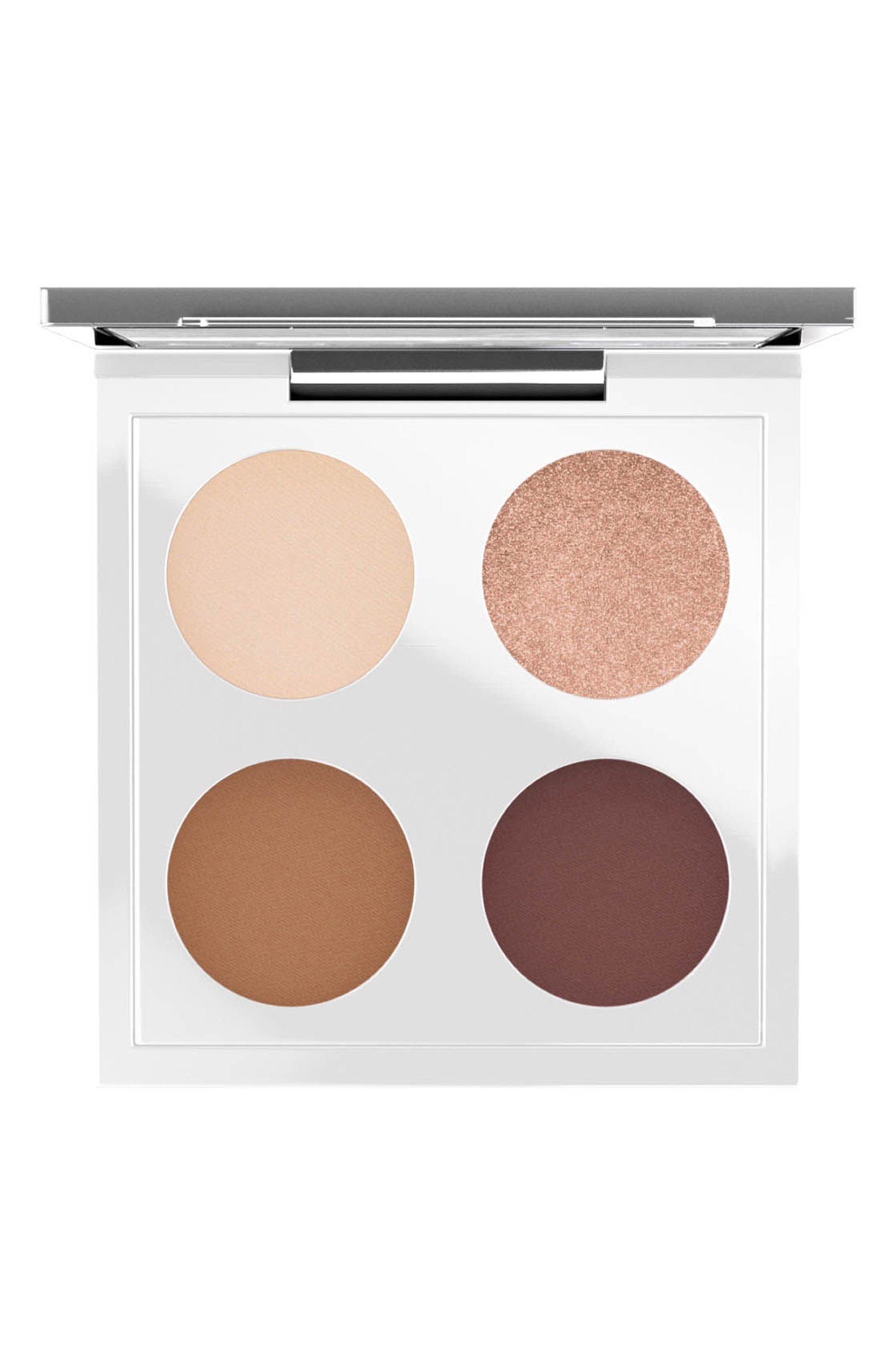 MAC x Patrickstarrr Eyeshadow Palette was originally $32.00 and is now $19.20 (Image: Nordstrom).