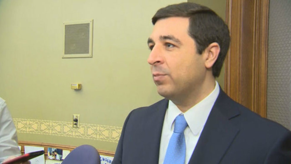 AG Kaul: It's time for the Legislature to debate red flag law, background checks