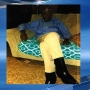 Silver Alert inactivated for 81-year-old man