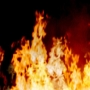 Man killed in house fire in Marlboro County