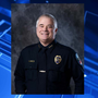 City of Ellensburg announces new police chief