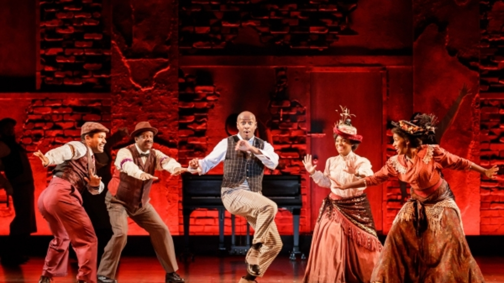 Douglas_Lyons_as_Coalhouse_Walker__Jr__and_company_in_Ragtime_-_Photo_Credit_Mark_Kitaoka-600x400.jpg