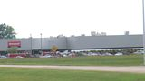 Emergency crews on scene of partial roof collapse at Honeywell in Ala.