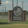 Heritage University event raises over $600,000 in scholarships