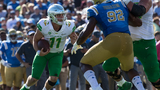 PHOTO GALLERY: Oregon vs. UCLA