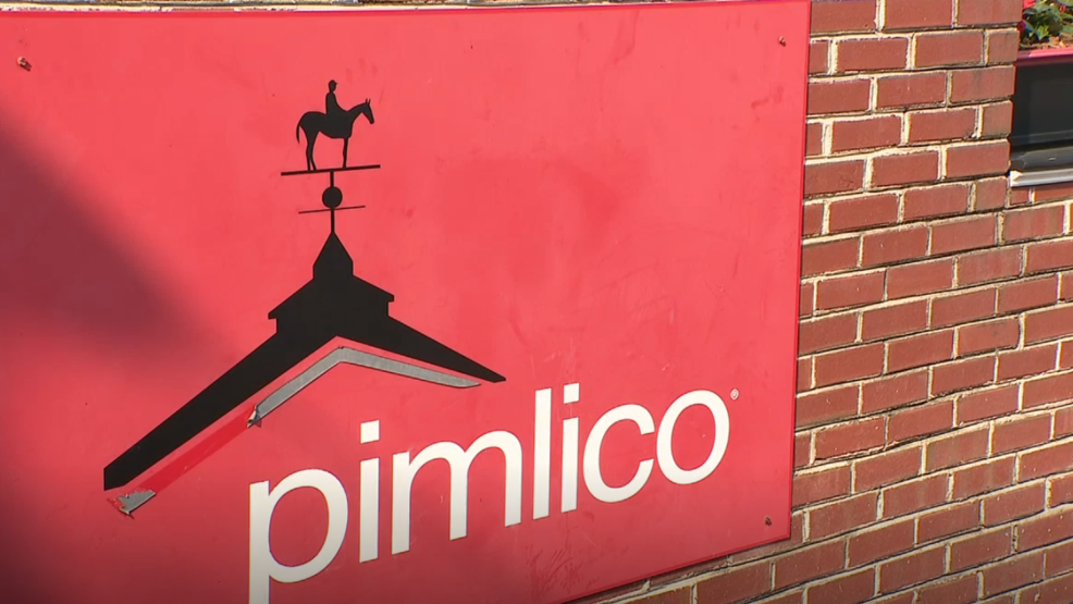 Future of Preakness at Pimlico remains at risk