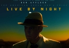 Enter to win Live By Night movie premiere tickets