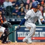 Major League Baseball MLB Opening Day Seattle Mariners