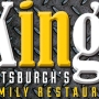 King's Family Restaurants closes 5 locations, including Altoona