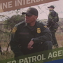 U.S. Customs and Border Protection looking to hire agents for the southern border