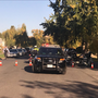 17-year-old shot dead on Yakima sidewalk in broad daylight