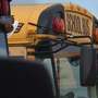 Teen accused of raping 6-year-old on school bus faces charges