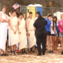 Thousands of dollars raised at 2018 Kirksville Polar Plunge
