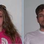 Police: Wyoming County duo arrested after woman used fake money at local restaurant