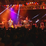 Families enjoy Chevy Court concert geared toward younger fair-goers