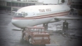 WATCH exclusive documentary: Diverted: TWA 514