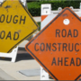 Genesee County road projects delayed due to weather