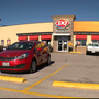 Owner confident tax changes will help local DQ shops stay in the family