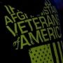 Helping Homeless Veterans: Raising awareness about veteran suicide