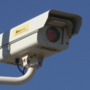ABC 7 investigation finds inconsistencies in Amarillo red light cameras