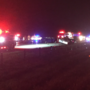 Fatal multi-vehicle crash shuts down I-275
