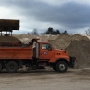 Local road commissions prepare for heavy snow
