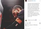 Rudy Gobert issues apologizes over coronavirus on Instagram (2).JPG