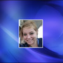 21-year-old Caldwell woman goes missing after leaving work