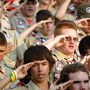 Boy Scouts advised on expected behavior during President Trump's speech in W.Va.