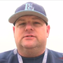 Feb. 13 6 p.m. sports: LCC baseball wins in new coach's debut