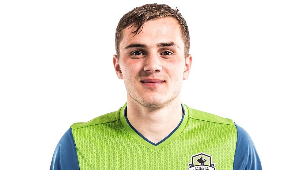 Sounders scrape by Dallas FC to advance in MLS playoffs on Morris' hat trick