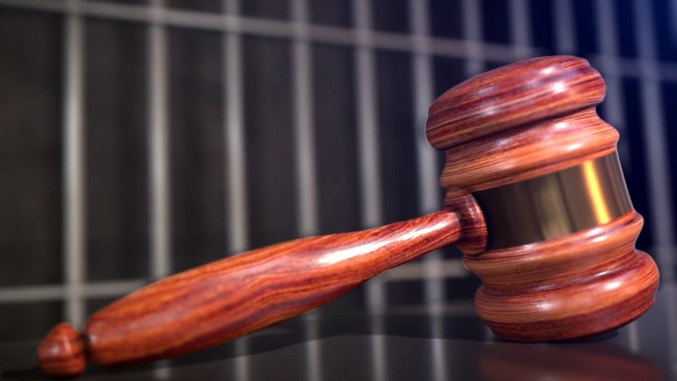 Asheville dentist sentenced to prison time for tax evasion