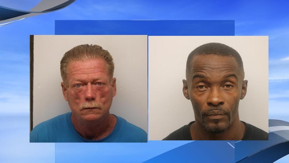 Hinesville ga sex offender registry