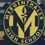 'I'M WORRIED' | Mervo H.S. students report getting robbed