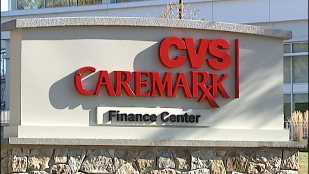 arkansas ag investigating cvs caremark over drug reimbursements for local pharmacies