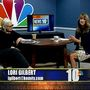 Elko Newsmakers Flora Boyer National Alliance On Mental Illness