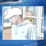 Police: Suspect fraudulently used credit card at Walmart