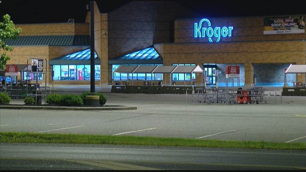 juvenile arrested in connection with abduction attempt at kroger wkrc rh local12 com
