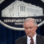 AG Sessions: Jurisdictions must demonstrate they're not sanctuary cities to get grants