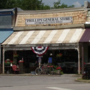 FERRIER FILES: Neighbors, officials fight growth to preserve small town TN character