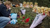 FBI releases documents on 2012 Newtown school shooting
