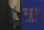 Michele-Cheryl's House of Hope.jpg