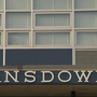 A NEW LANSDOWNE? | Staff, parents push to replace Lansdowne H.S.
