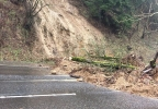 I-5 landslide (Courtesy Trooper Will Flynn).jpg