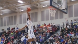 Dunbar drops heartbreaker to Covington Catholic (Ky)