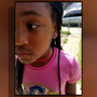 Parent says his daughter was assaulted by teacher in SW Baltimore