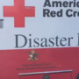 Fairfax County Red Cross teams leave for Louisiana to aid with Harvey