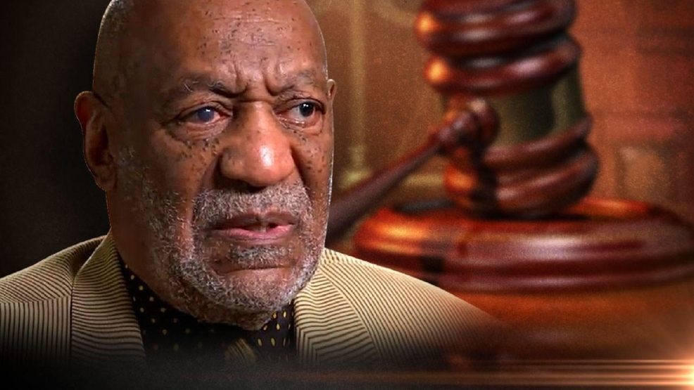 Bill Cosby's motion to dismiss criminal case denied again