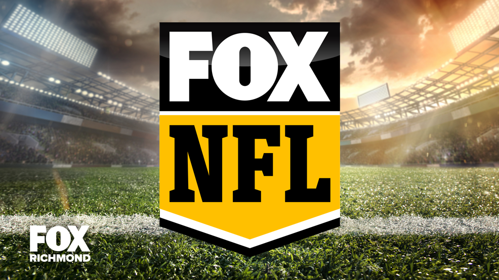 NFL ON FOX TITLE GRAPHIC.png